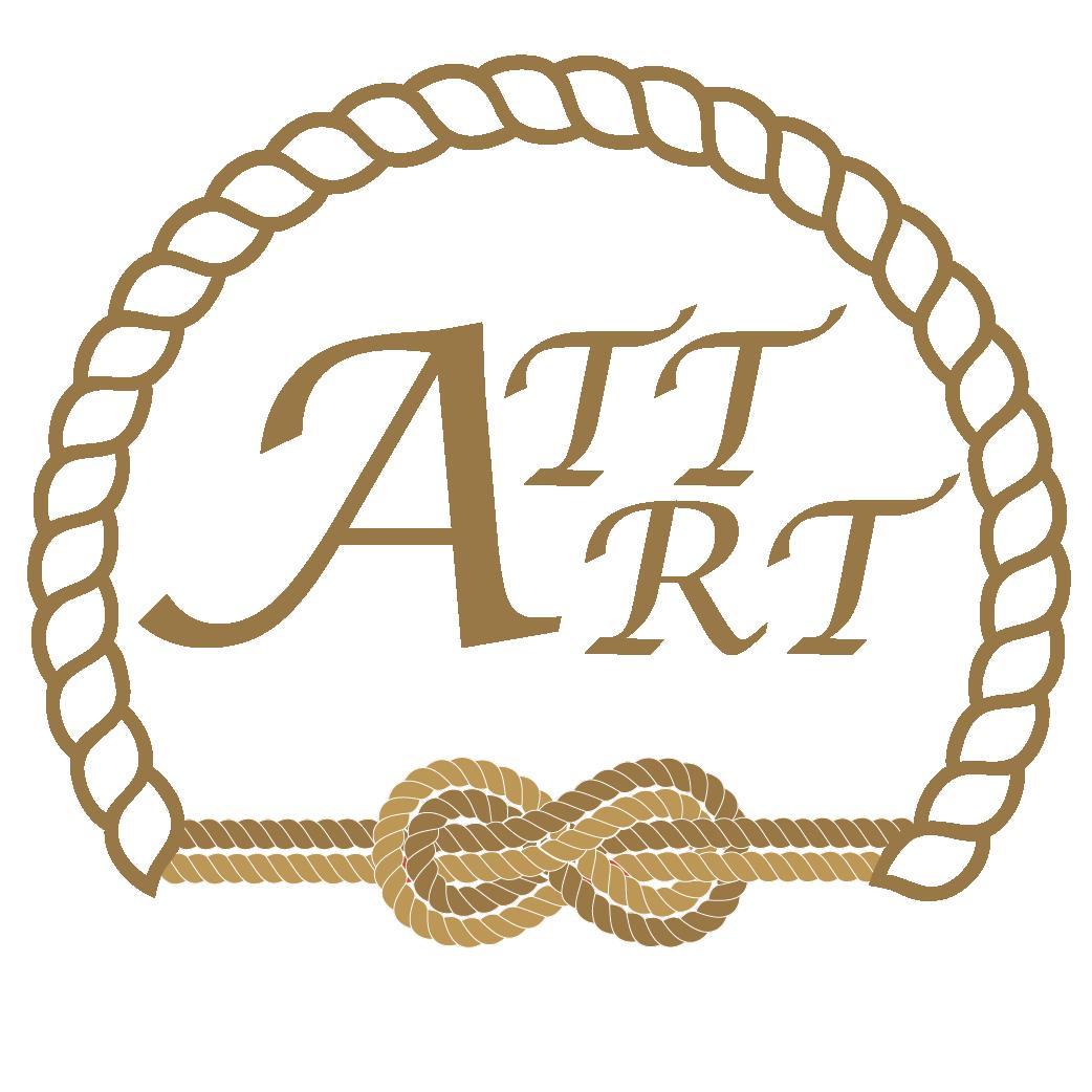 ATT ART - Đơn vị sản xuất Macrame hàng đầu Việt Nam